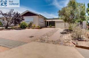 Picture of 114 Carlton Parade, Port Augusta SA 5700