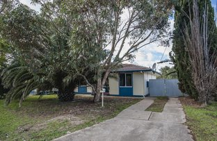 Picture of 22 & 24 Eden Street, Port Lincoln SA 5606