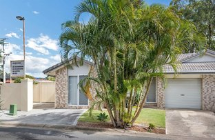 Picture of 1/15 Yaun Street, Coomera QLD 4209