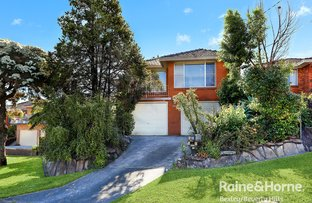 Picture of 20 Enid Avenue, Roselands NSW 2196