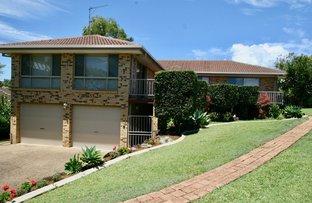5 Paperbark Court, Banora Point NSW 2486