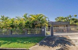 63 Mingaletta Drive, Ashmore QLD 4214