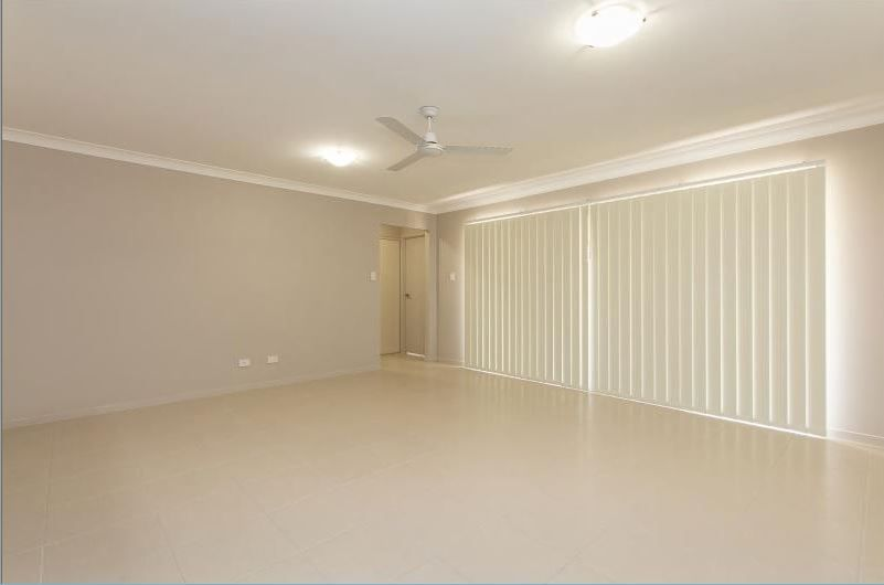 11A Sirocco Street, Griffin QLD 4503, Image 2