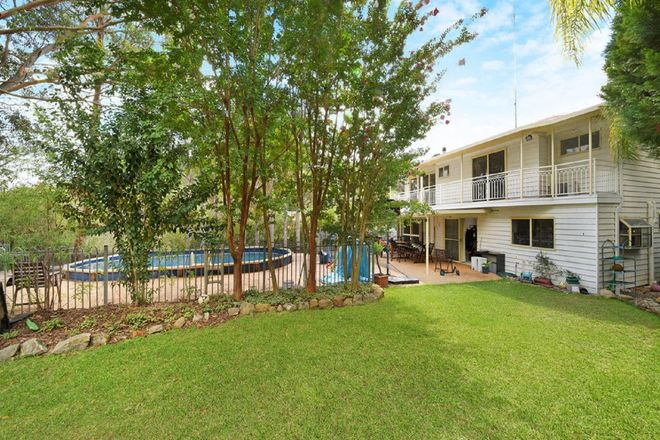 Picture of 27 Kalang Road, MOUNT COLAH NSW 2079