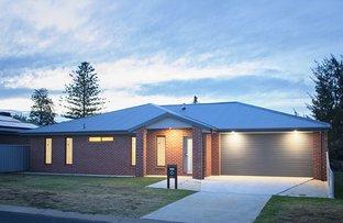 Picture of 5 Gitchell Street, Corowa NSW 2646