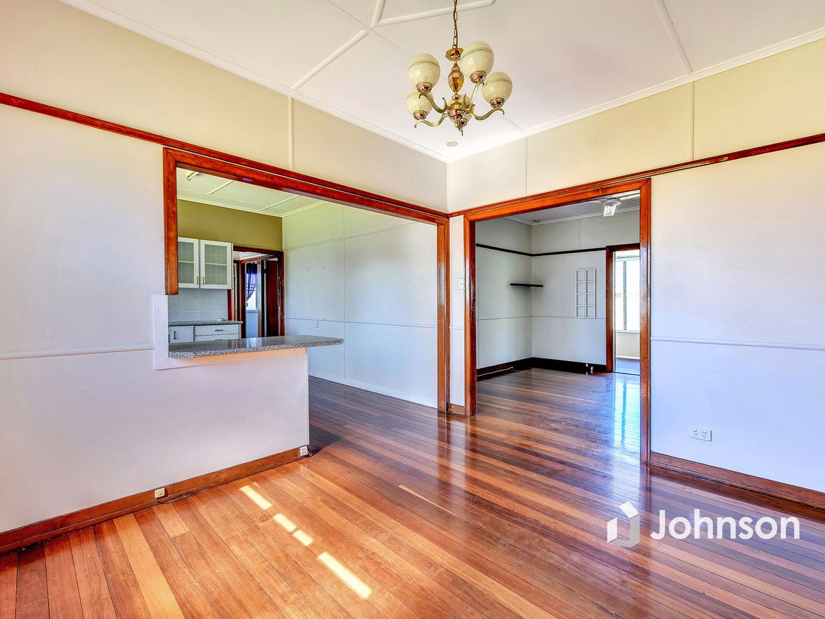 8 Kruger Street, Booval QLD 4304, Image 2