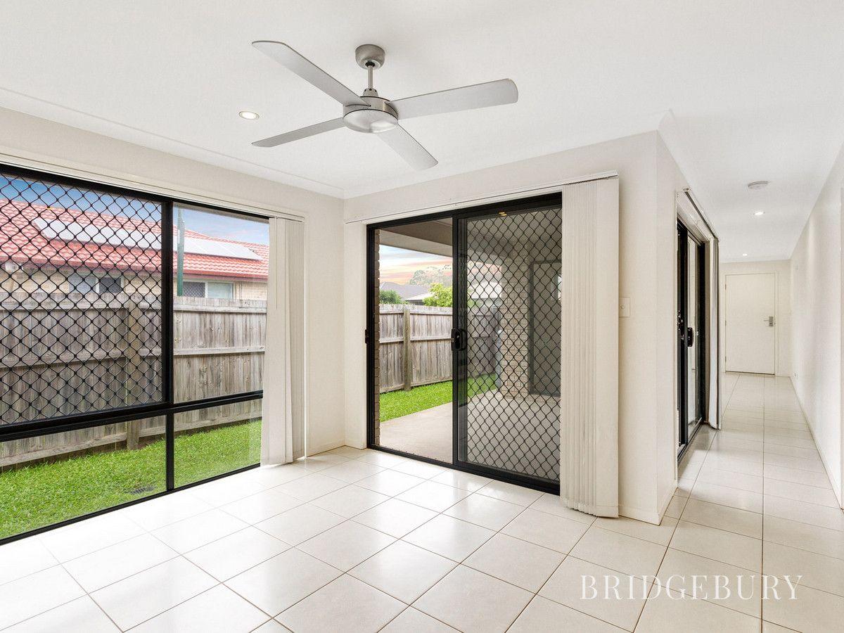 1/21 Admiralty Circuit, Lawnton QLD 4501, Image 1
