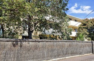 Picture of Unit 8/2 Alison St, Glenelg North SA 5045