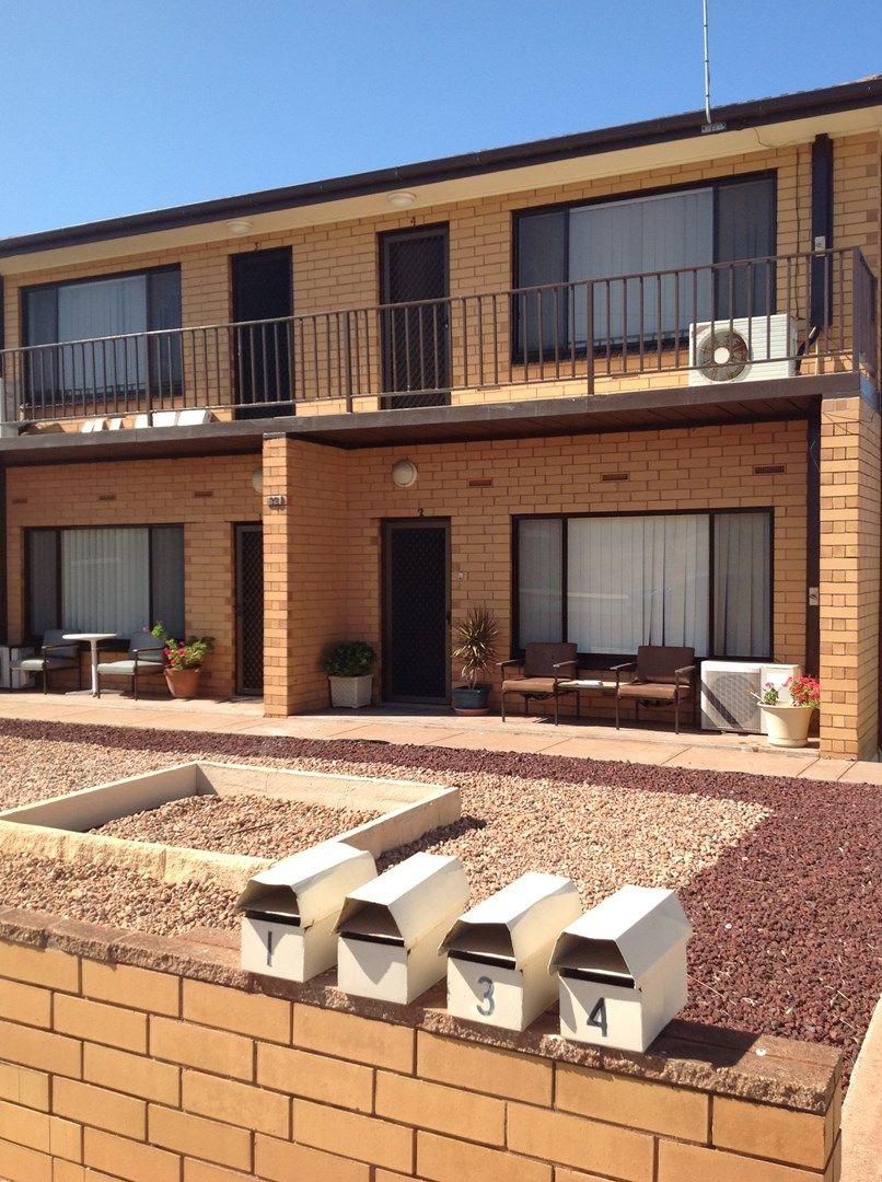 Unit 2/32 Roberts Terrace, Whyalla SA 5600, Image 0