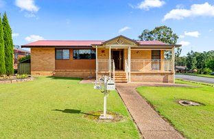 Picture of 36 Stronach Avenue, East Maitland NSW 2323