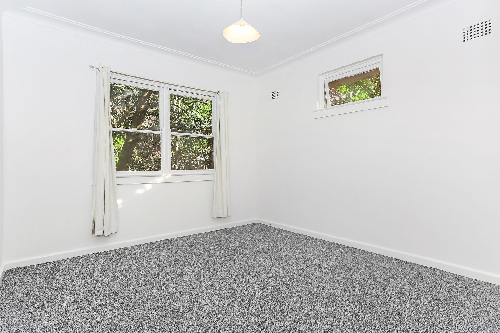 4/44 Clark Road, North Sydney NSW 2060, Image 2