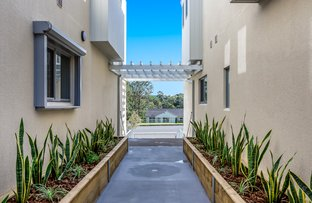 15/121-125 Lake Entrance Road, Barrack Heights NSW 2528