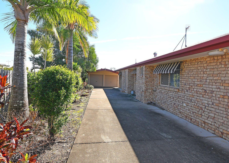 8 Dean Court, Urraween QLD 4655, Image 2