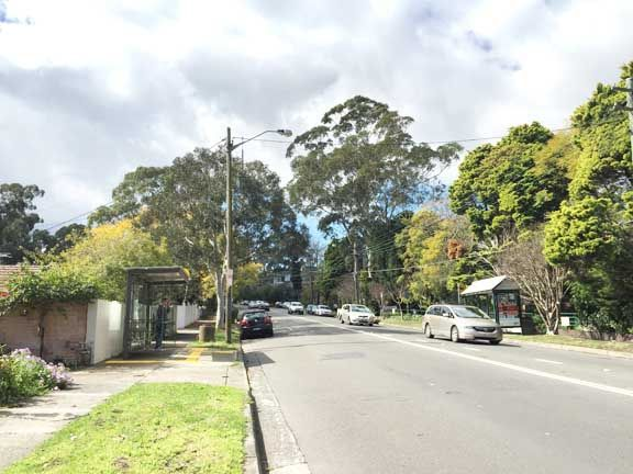 Mowbray Road, Chatswood NSW 2067, Image 1