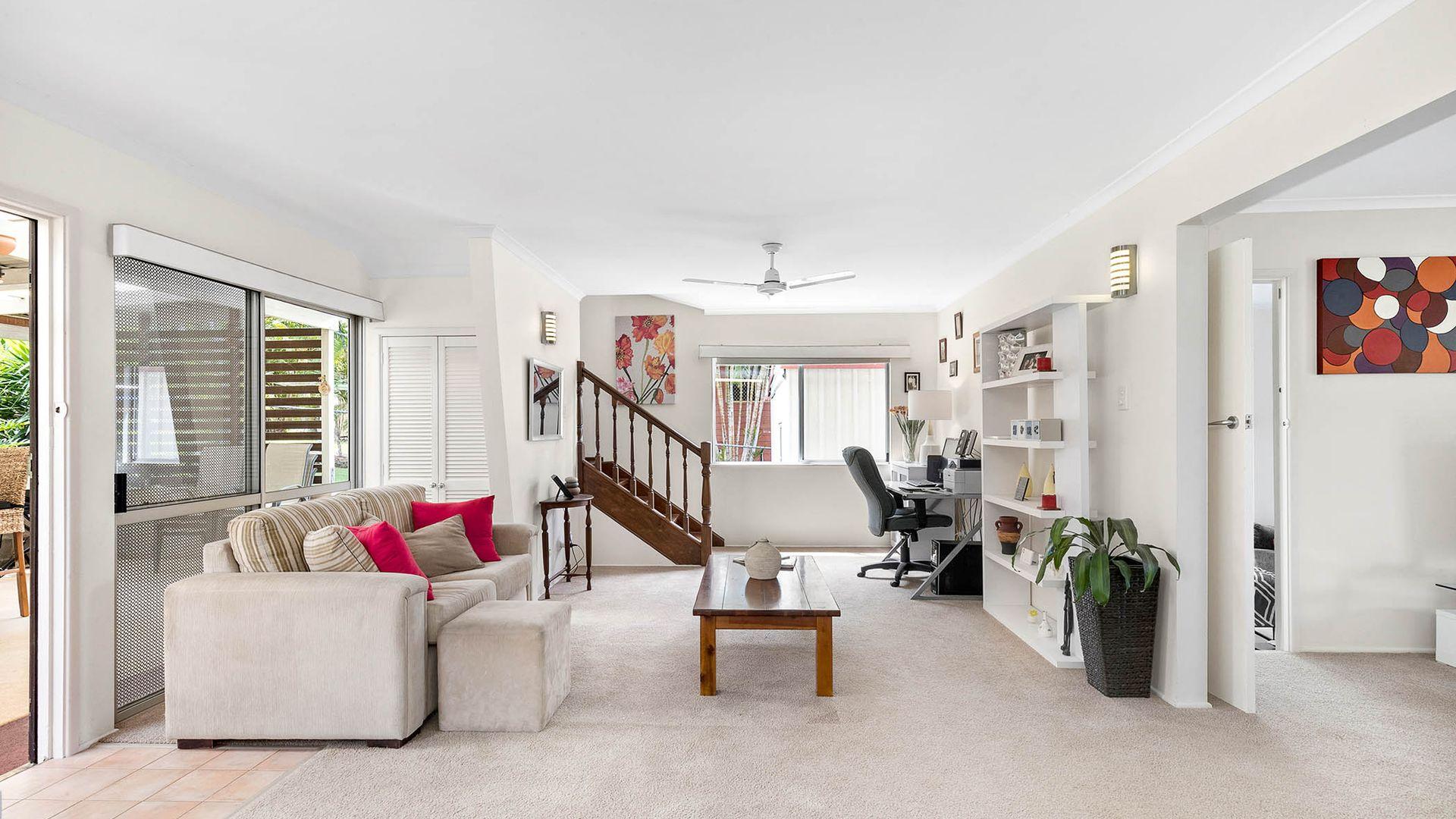 26 Gloucester Street, Brighton QLD 4017, Image 2