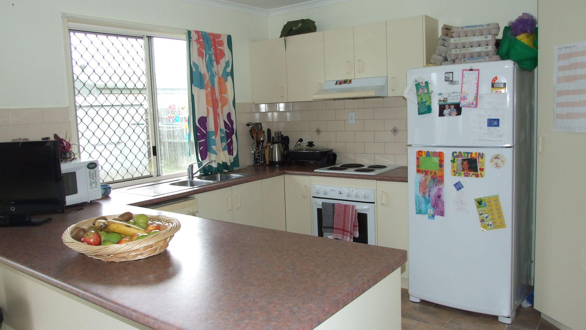 Granville QLD 4650, Image 1
