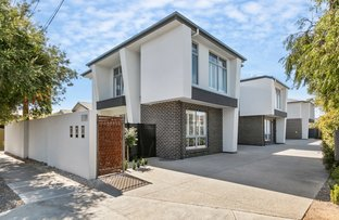 Picture of 35 Commercial  Road, Brighton SA 5048