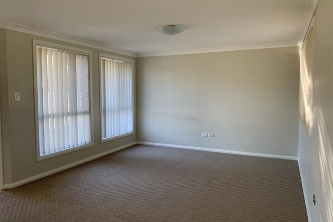 Picture of 20 Tulipwood Crescent, TAMWORTH NSW 2340