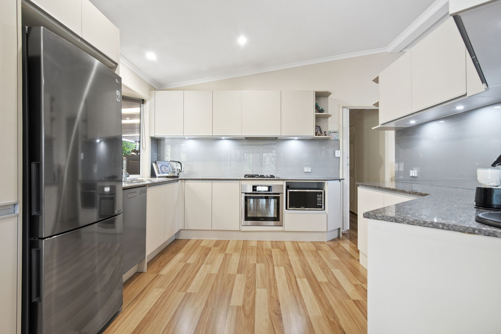 7 John Shortland Place, Kincumber NSW 2251, Image 0