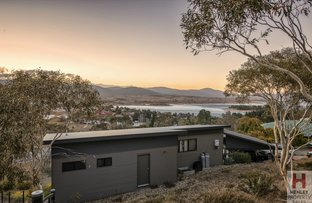 Picture of 6 Ryrie Lane, Jindabyne NSW 2627