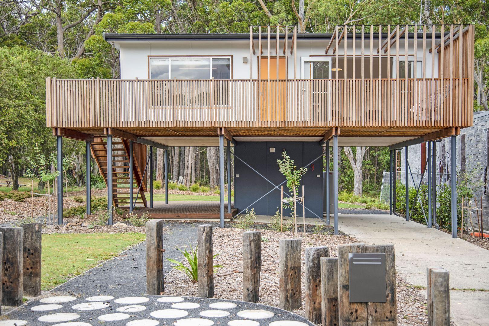 9 Pine Street, Bendalong NSW 2539, Image 0