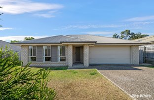 Picture of 12 Melody Street, Marsden QLD 4132