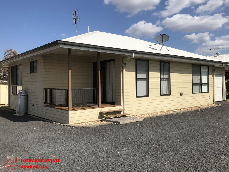 9/19 Cooper Street, Dalby QLD 4405, Image 1