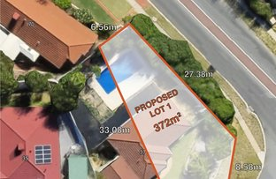 Picture of Lot 1, 37 Periwinkle Road, Mullaloo WA 6027
