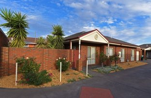 Picture of 3/182 Knight Street, Shepparton VIC 3630