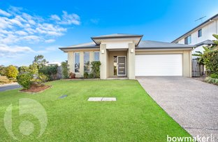 Picture of 25 Friars Crescent, North Lakes QLD 4509
