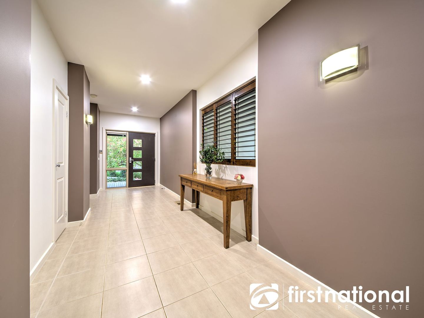 11 Belvedere Court, Gembrook VIC 3783, Image 1