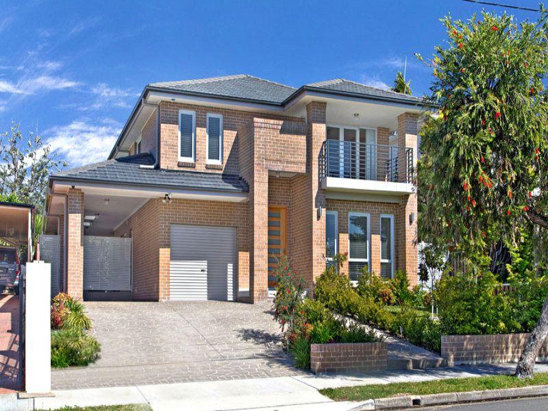 66 Minna Street, Burwood NSW 2134, Image 0