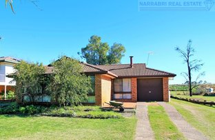 11 Jenkins Street, Narrabri NSW 2390