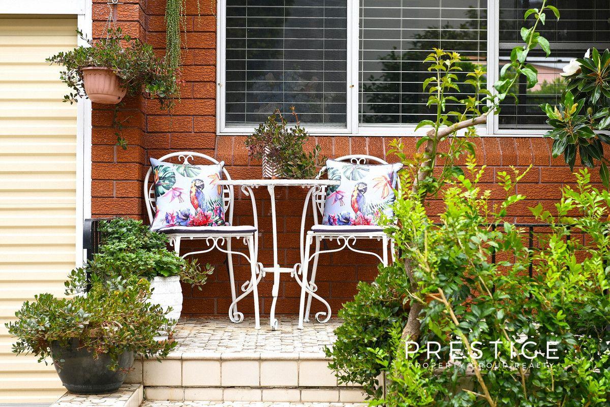 2/34 Connemarra Street, Bexley NSW 2207, Image 1