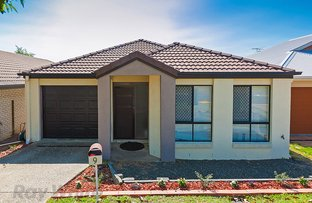 Picture of 9 Cobourg Street, Forest Lake QLD 4078