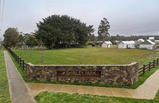 Picture of 3 Shirley Park Lane, Woodend VIC 3442