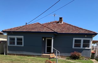 Picture of 45 Coleman St, South Wentworthville NSW 2145