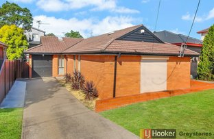 Picture of 113 Kootingal Street, Greystanes NSW 2145