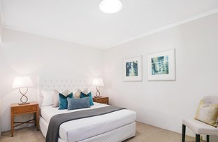 Picture of 13/111-113 Burns Bay Road, Lane Cove NSW 2066