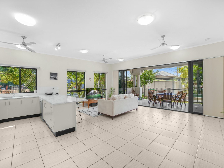 4/15 Clare Street, Parramatta Park QLD 4870, Image 0