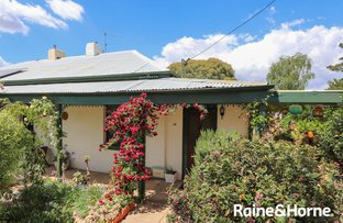 Picture of 14 Rose Street, South Bathurst NSW 2795