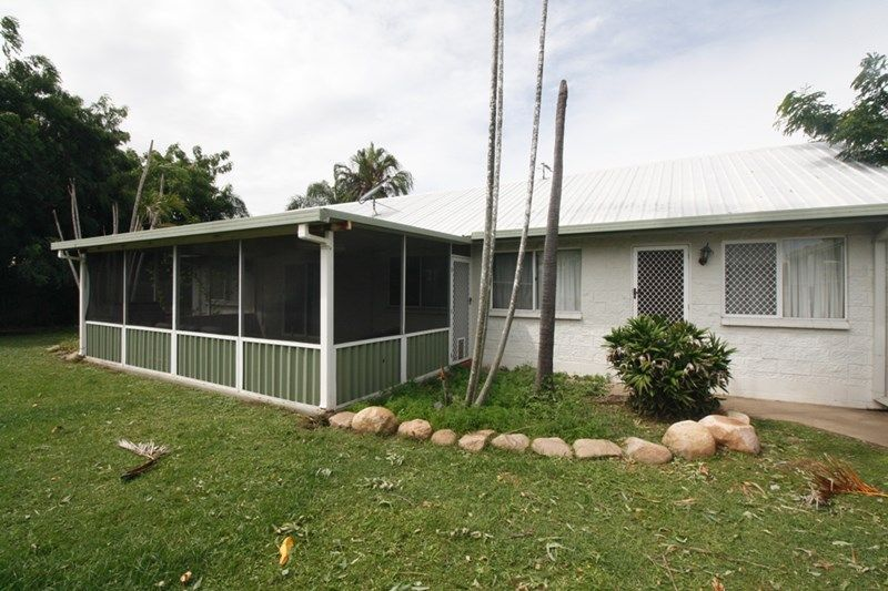 67 Annandale Drive, Annandale QLD 4814, Image 0
