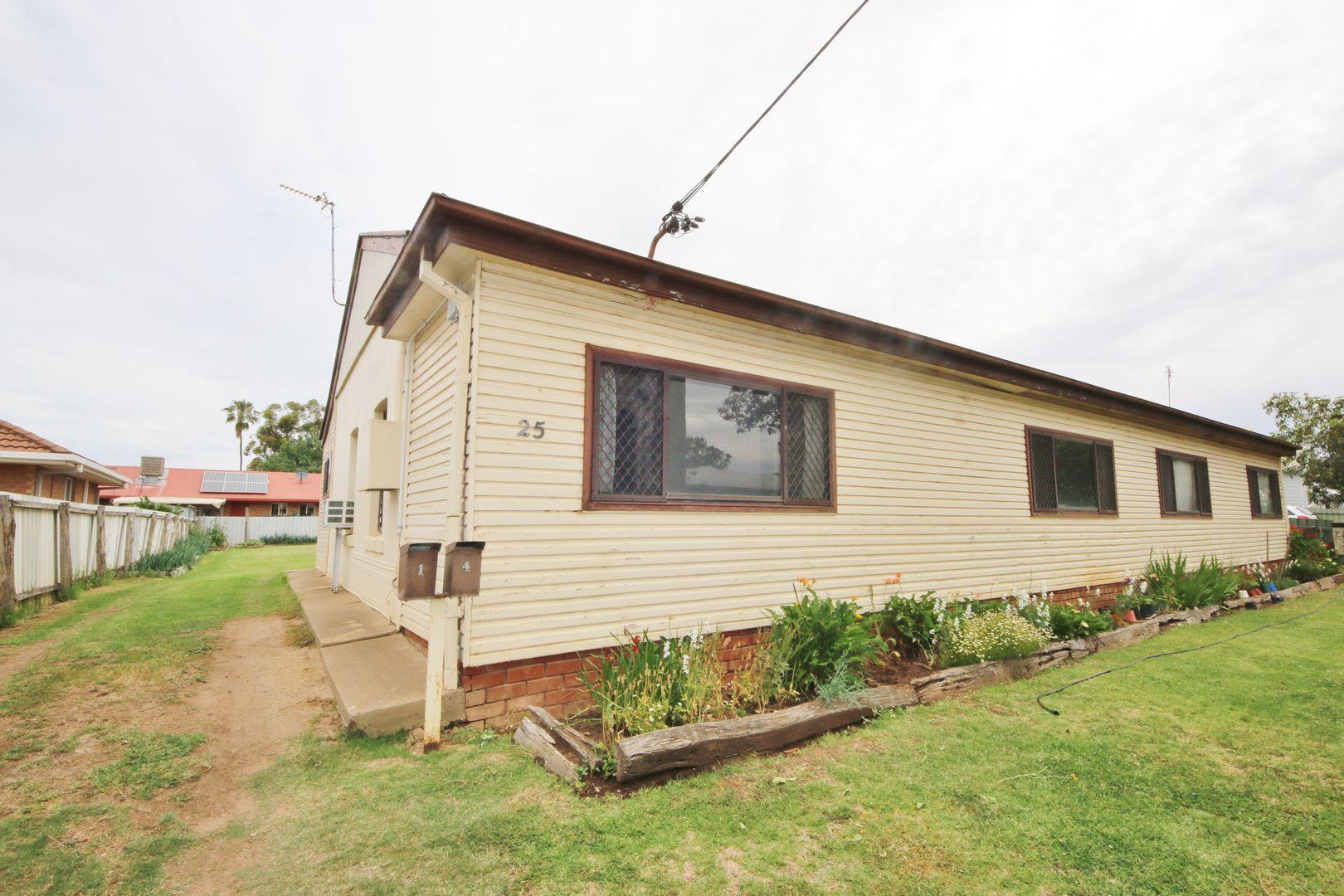 3/25 Macleay Street, Dubbo NSW 2830, Image 0