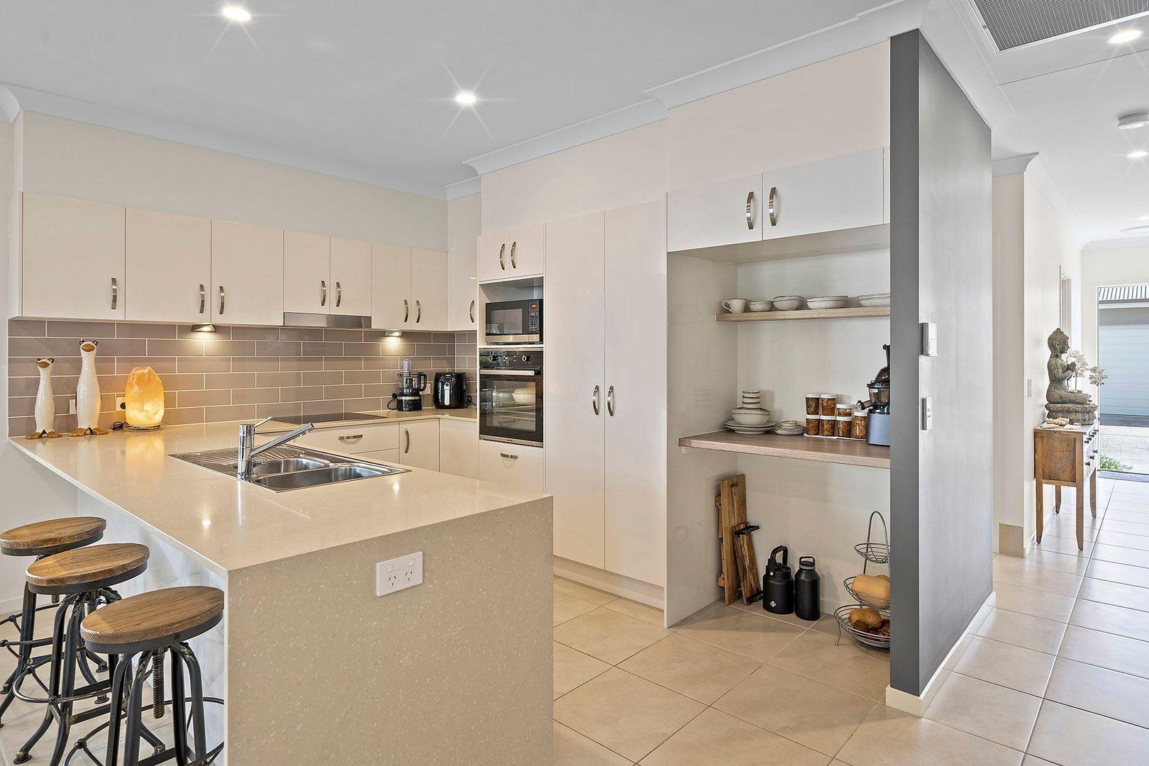 Logan Street, Eagleby QLD 4207, Image 2
