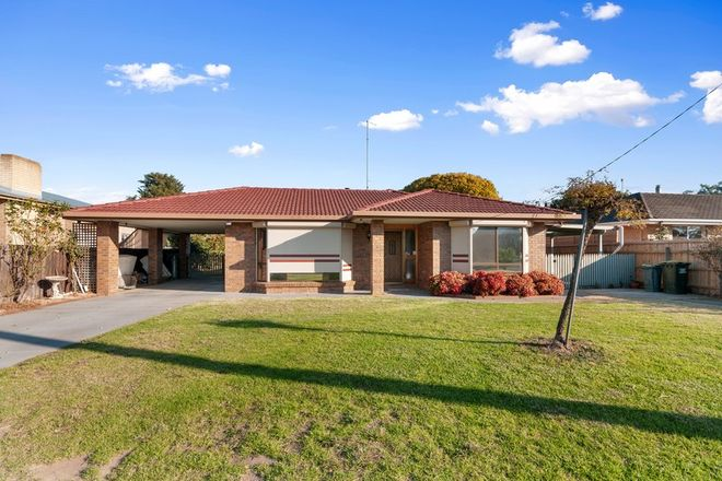 Picture of 18 Jones Street, STRATFORD VIC 3862