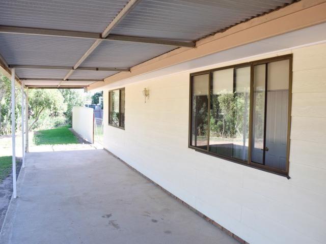 40 BRUNDAH STREET, Grenfell NSW 2810, Image 1
