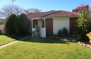 Picture of 3 Beech Street, Kyabram VIC 3620