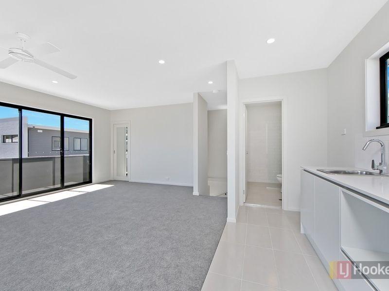 80A Greenbank Drive, Blacktown NSW 2148, Image 2