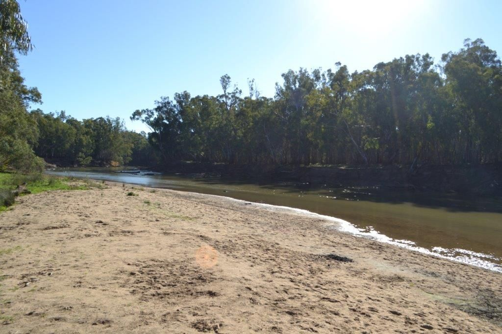 """Narrandera Park"", Euroley NSW 2700, Image 2"