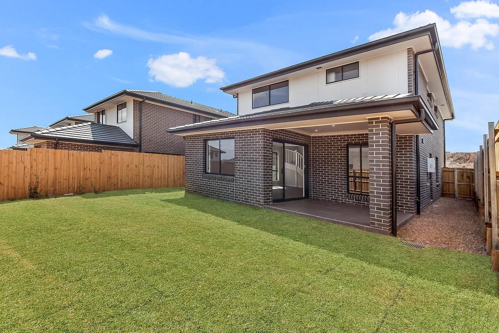 36 Braeside Cresent, The Ponds NSW 2769, Image 2